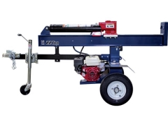 Rental store for LOG SPLITTER 22 TON VERT   HORIZ  4 in Reading PA