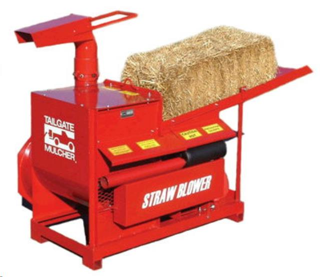 Where to find STRAW BLOWER in Reading