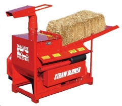 Rental store for STRAW BLOWER in Reading PA
