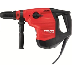 Rental store for HAMMER DRILL, TE-70 HILTI SDS MAX in Reading PA
