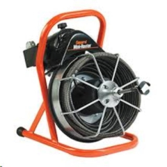 Rental store for DRAIN CLEANER 50  ELECTRIC in Reading PA