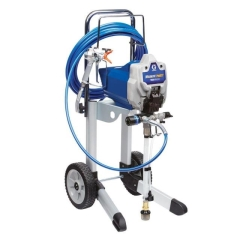 Rental store for PAINT SPRAYER  AIRLESS in Reading PA