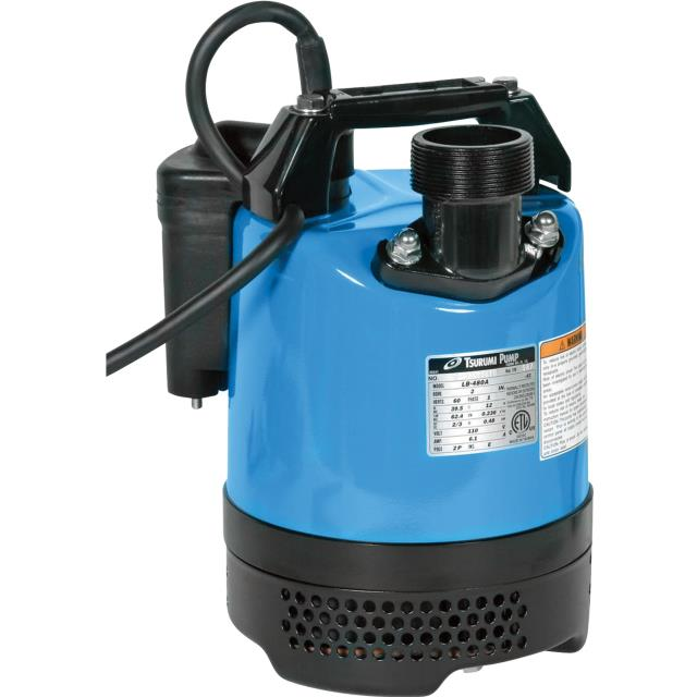 Where to find PUMP 2  SUBMERSIBLE CLEAN   TSURMI in Reading