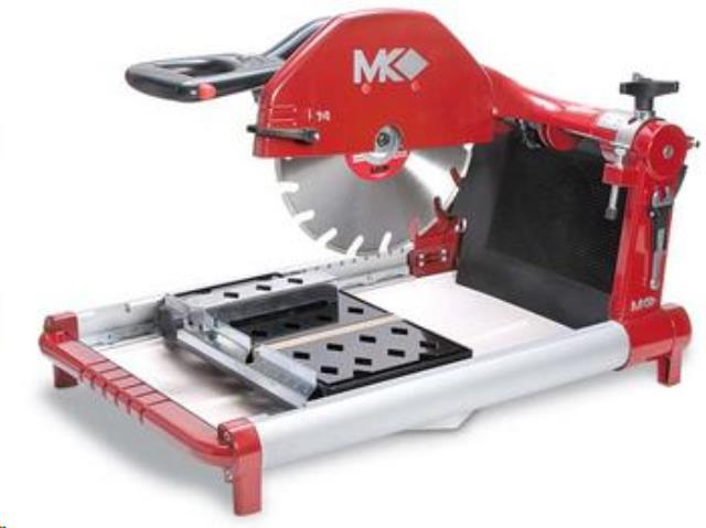 Where to find SAW 14  BRICK MK BX-4 W  WATER  2 in Reading