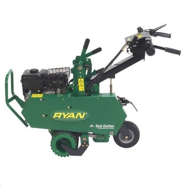 Where to find SOD CUTTER   RYAN 18    1 in Reading