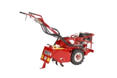 Rental store for TILLER REAR TINE 9HP - 18  BARRETO in Reading PA