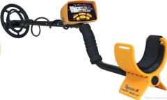 Rental store for METAL DETECTOR in Reading PA