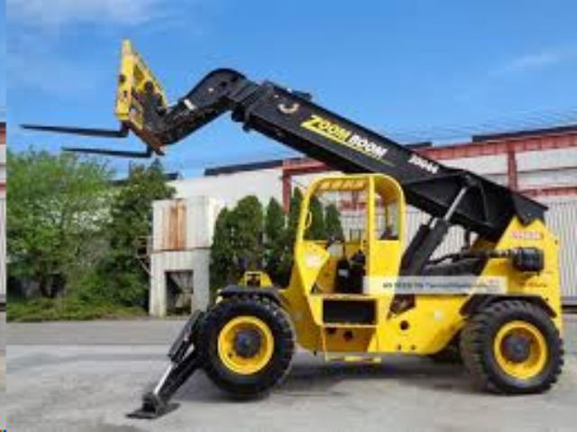 Where to find FORKLIFT 44  10,000LB 4X4 ALL TERRAIN in Reading
