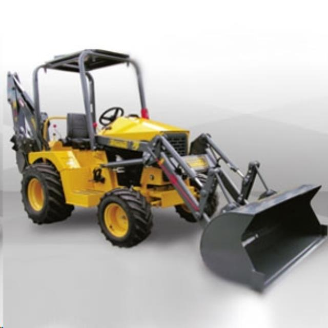 Where to find BACKHOE TERRAMITE, T9 in Reading