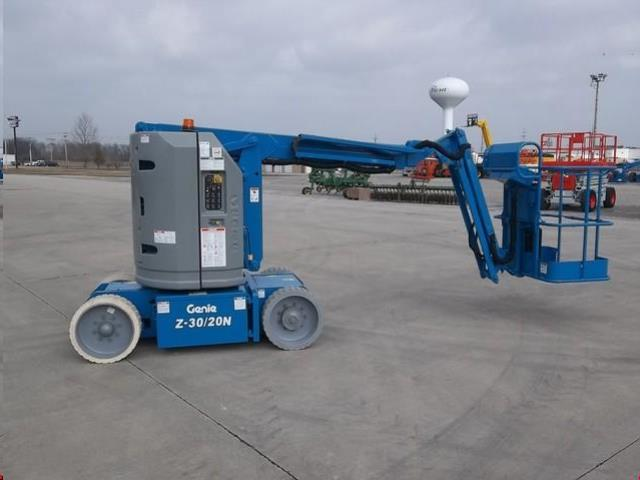 Where to find LIFT 30  ELEC LIFT  1 Z-30 20N in Reading