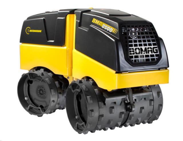 Where to find ROLLER, TRENCH - BOMAG  1 in Reading