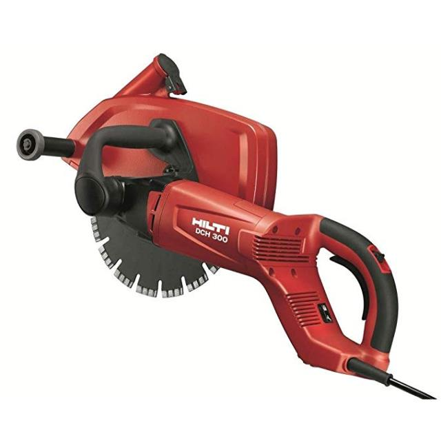 Where to find SAW 12  HILTI DUSTLESS ELECTRIC  2 in Reading