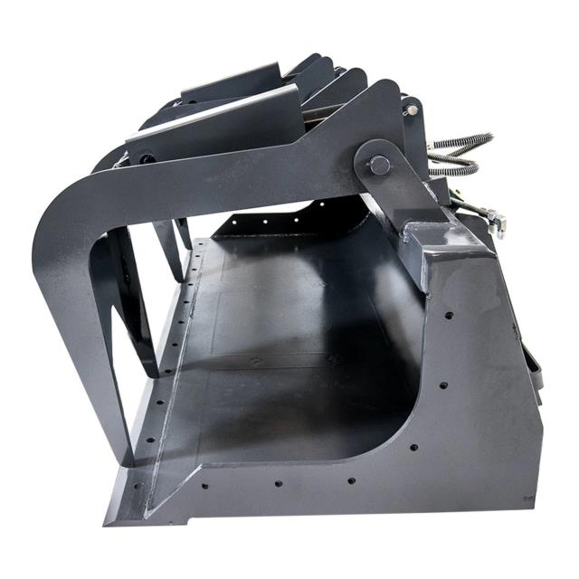 Where to find SKID LOADER,, GRAPPLE BUCKET W O LOADER in Reading