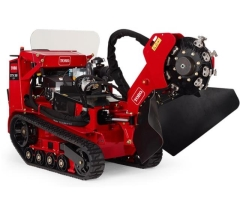 Rental store for STUMP GRINDER, TORO STX38 in Reading PA