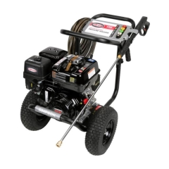 Rental store for PRESSURE WASHER 4000 PSI  1 in Reading PA