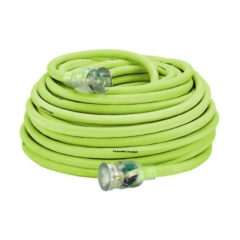 Rental store for EXTENSION CORD 10 GUAGE 50 in Reading PA