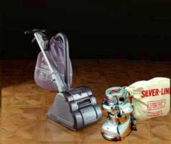 Rental store for FLOOR SANDER DRUM   EDGER KIT in Reading PA