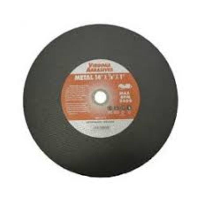 Where to find BLADE, ABRASIVE METAL 14 x1 8 x1 in Reading
