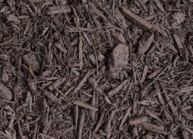Where to find MULCH, BROWN in Reading