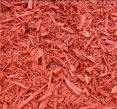 Rental store for MULCH, DYED RED in Reading PA