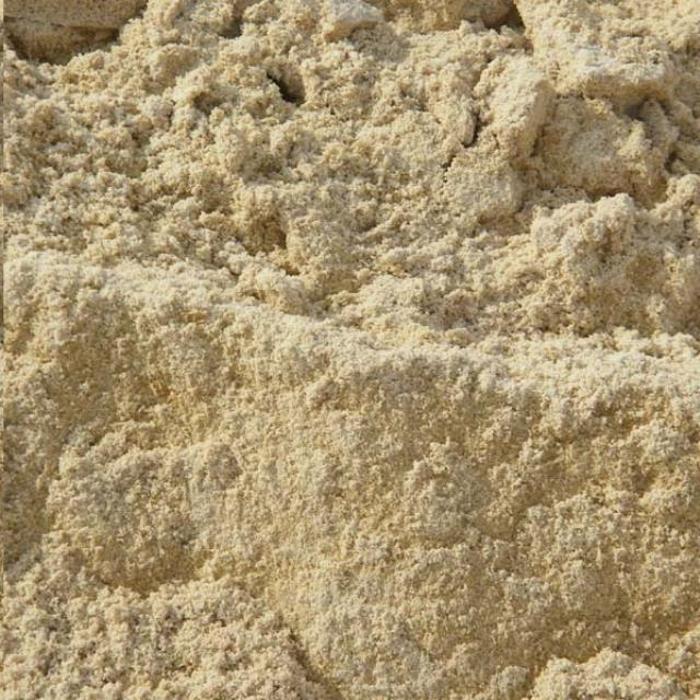Where to find SAND, MASONRY SAND  PLAY in Reading